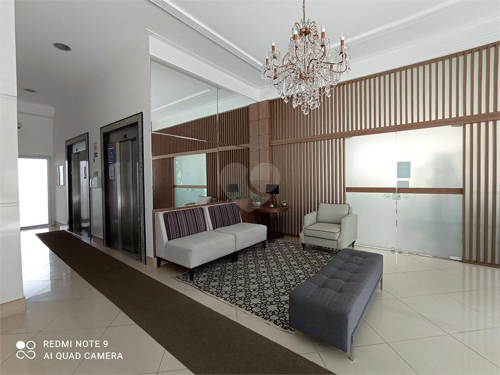 Aluguel Apartamento Campinas Cambuí REO572381 19