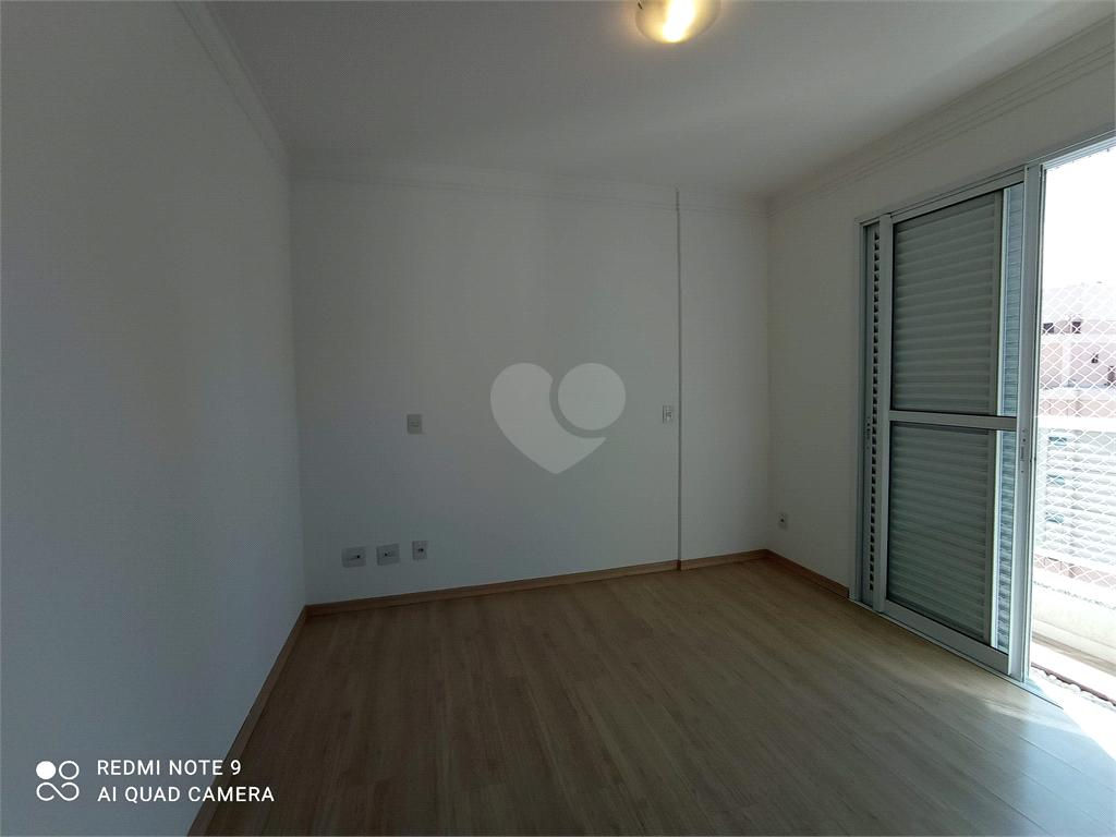Aluguel Apartamento Campinas Cambuí REO572381 37