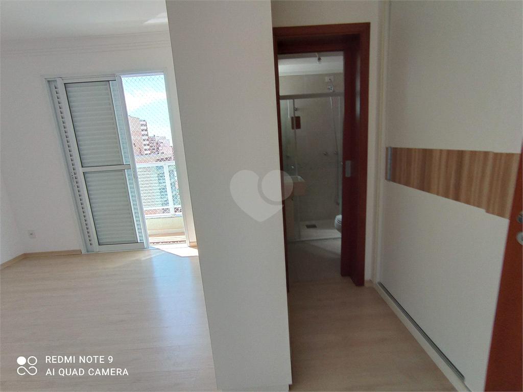 Aluguel Apartamento Campinas Cambuí REO572381 33