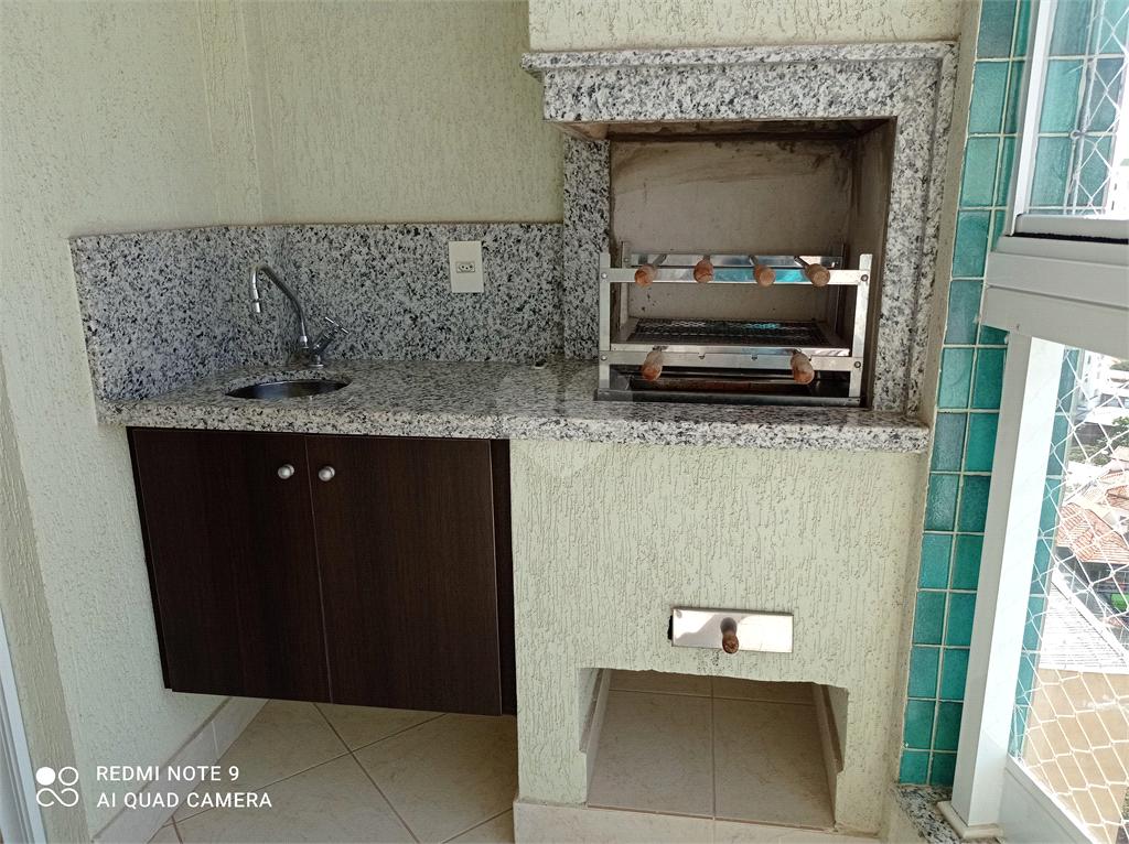 Aluguel Apartamento Campinas Cambuí REO572381 12