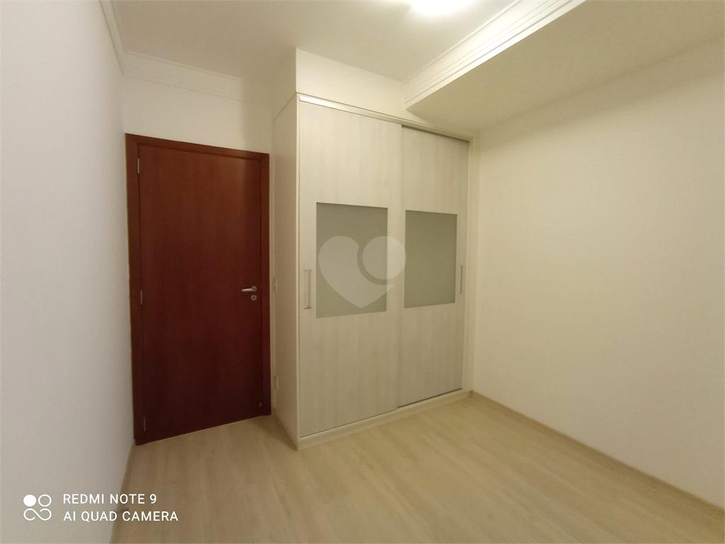 Aluguel Apartamento Campinas Cambuí REO572381 42