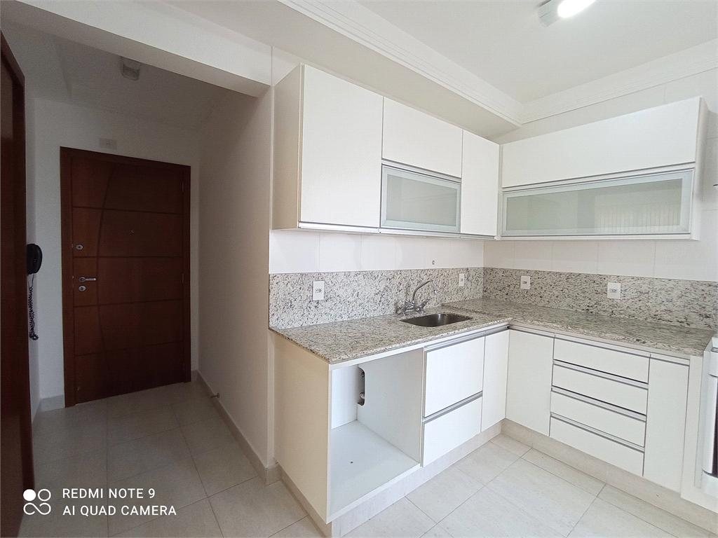 Aluguel Apartamento Campinas Cambuí REO572381 29