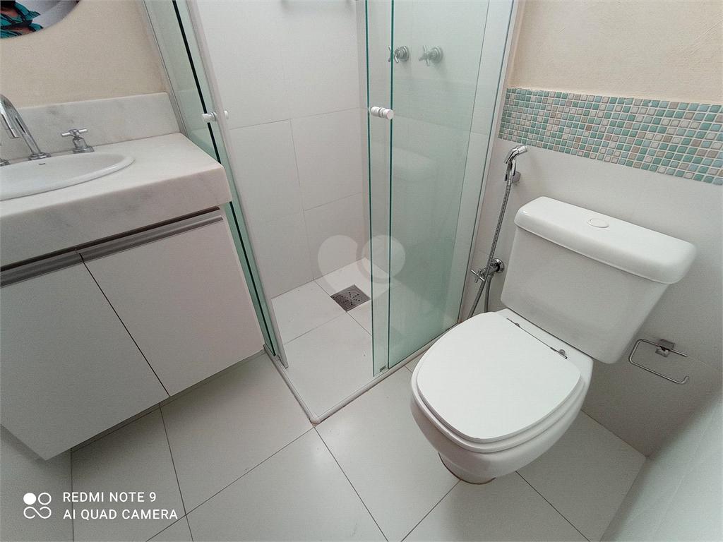 Aluguel Apartamento Campinas Cambuí REO572381 47