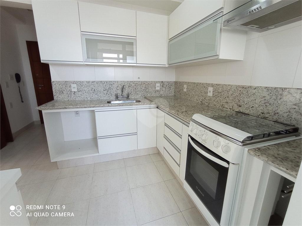 Aluguel Apartamento Campinas Cambuí REO572381 24