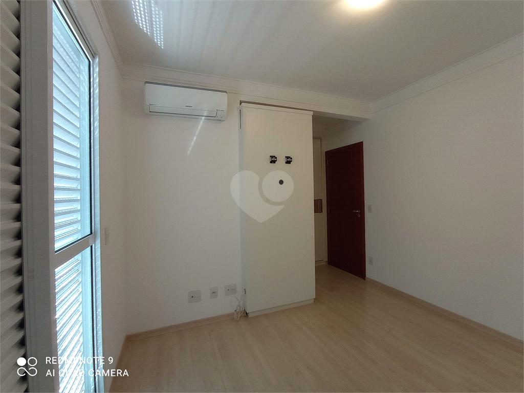 Aluguel Apartamento Campinas Cambuí REO572381 38
