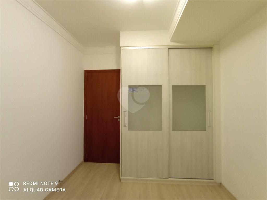 Aluguel Apartamento Campinas Cambuí REO572381 45