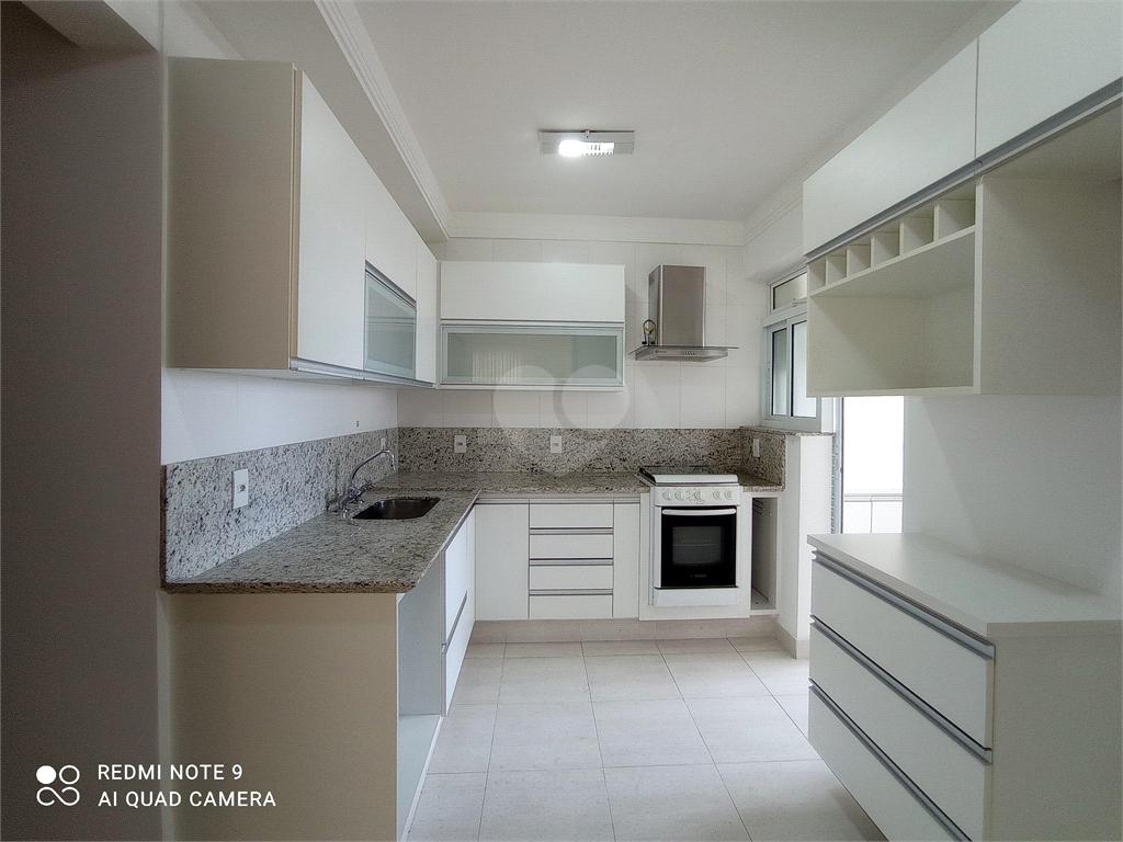 Aluguel Apartamento Campinas Cambuí REO572381 21