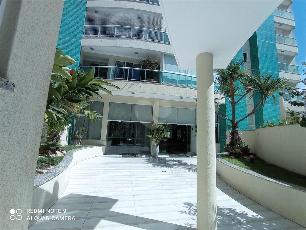 Aluguel Apartamento Campinas Cambuí REO572381 3