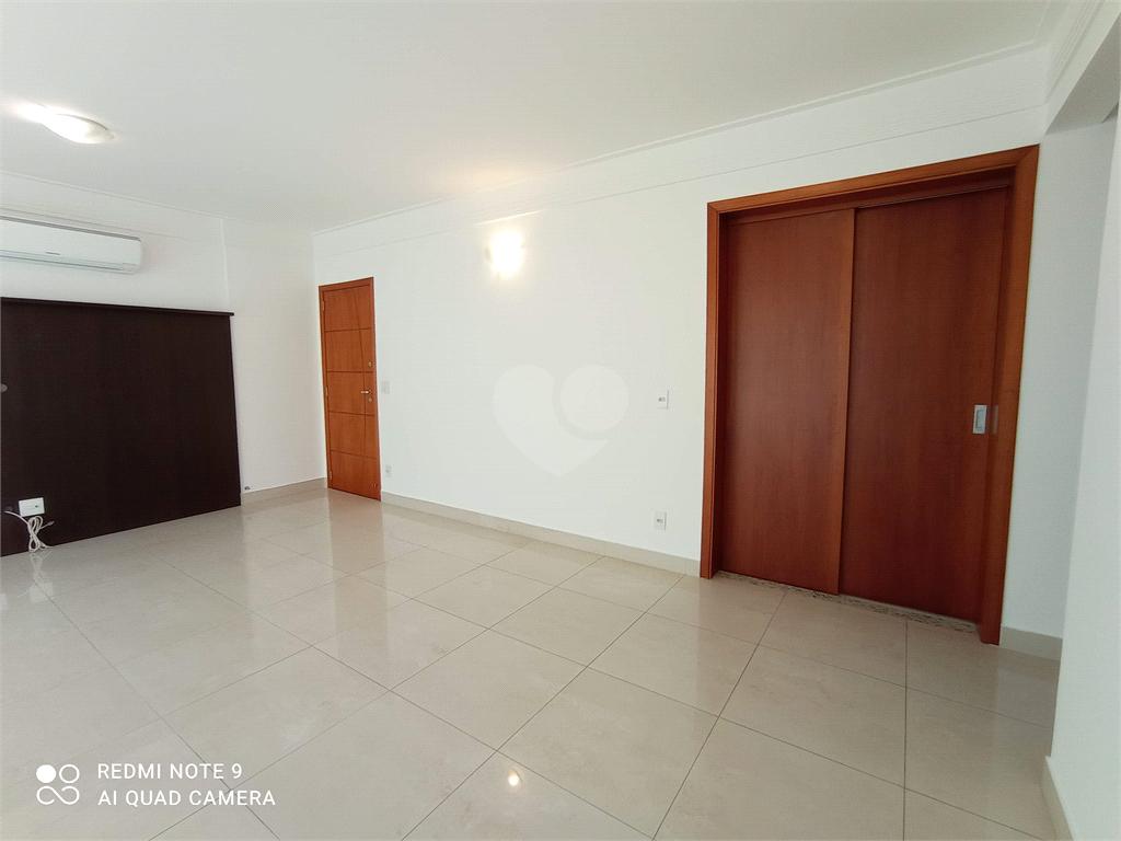Aluguel Apartamento Campinas Cambuí REO572381 6