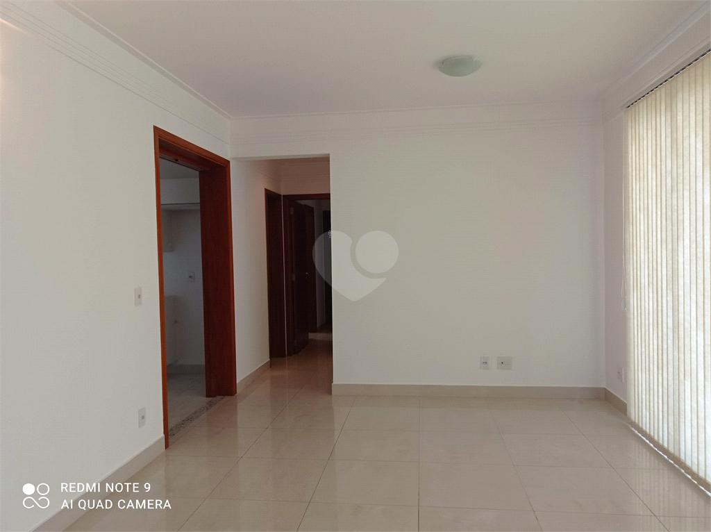 Aluguel Apartamento Campinas Cambuí REO572381 17