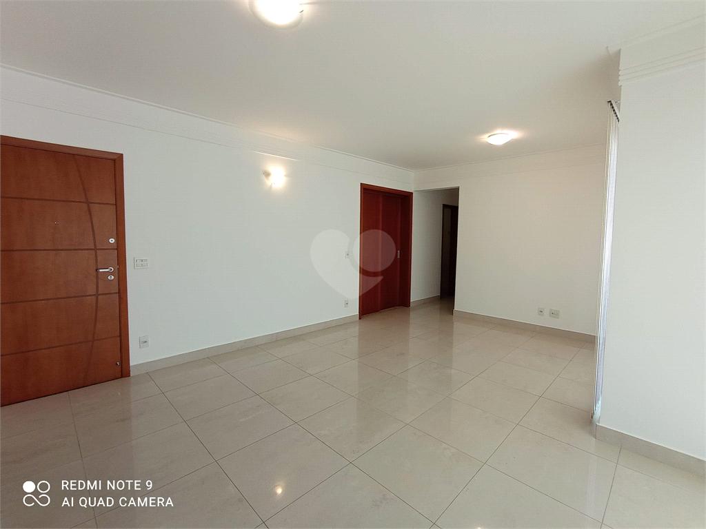 Aluguel Apartamento Campinas Cambuí REO572381 10
