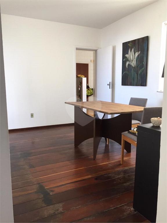 Venda Apartamento Salvador Pituba REO572450 10
