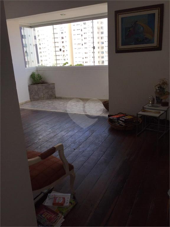 Venda Apartamento Salvador Pituba REO572450 4