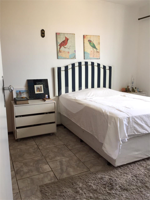 Venda Apartamento Salvador Pituba REO572450 15