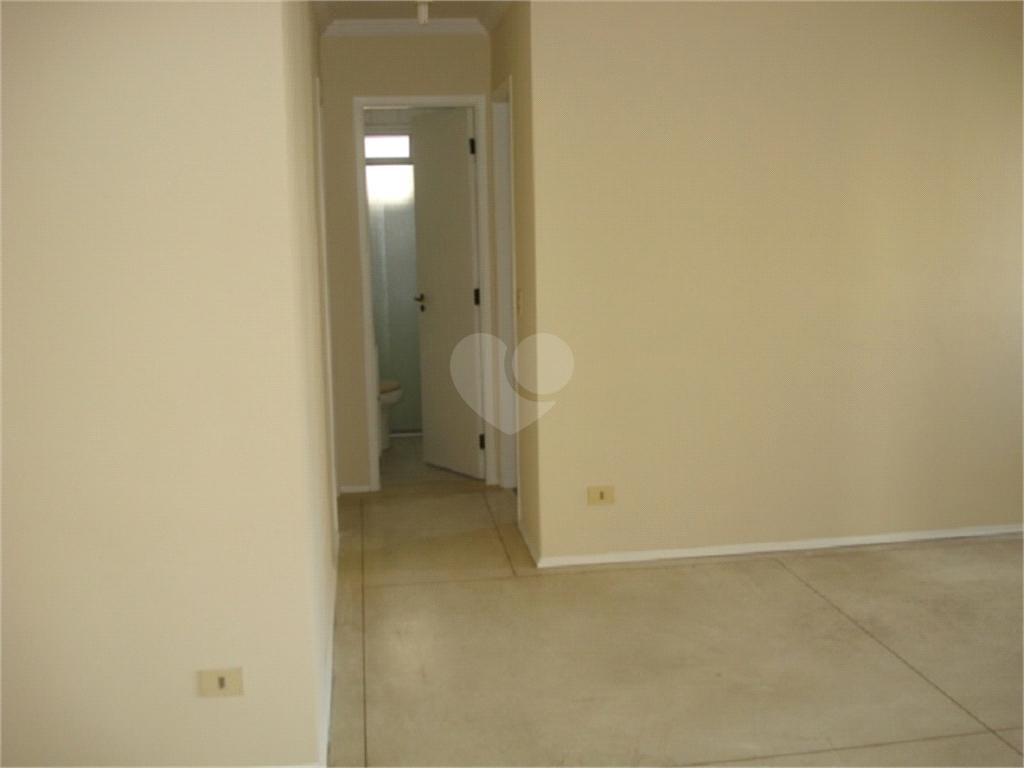 Venda Apartamento São Paulo Pinheiros REO572497 7