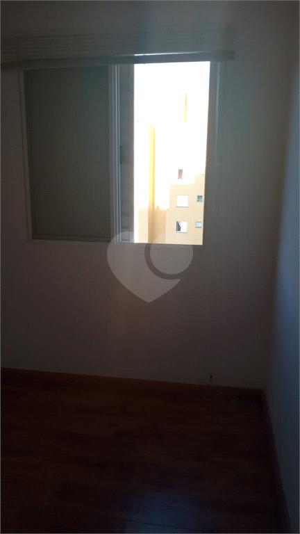 Aluguel Apartamento Indaiatuba Jardim Alice REO572827 16