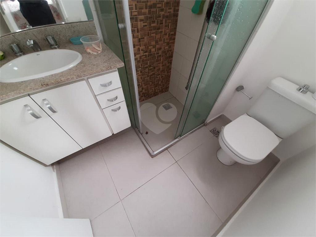 Venda Apartamento Santos Vila Belmiro REO572856 11