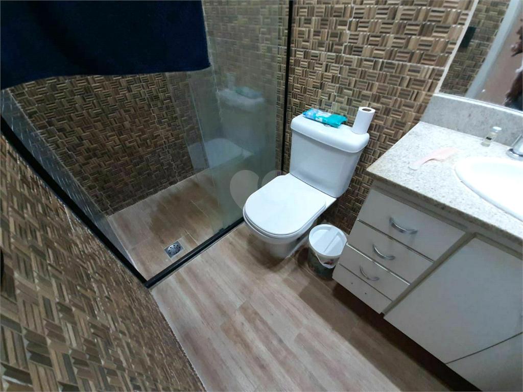 Venda Apartamento Santos Vila Belmiro REO572856 12