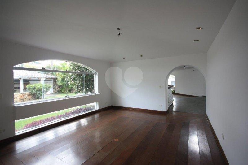 Venda Casa São Paulo Vila Madalena REO57288 15