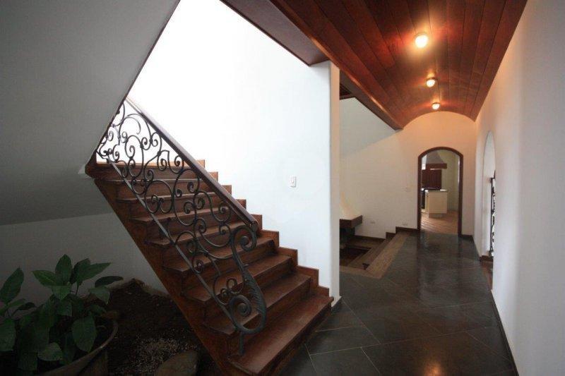 Venda Casa São Paulo Vila Madalena REO57288 17