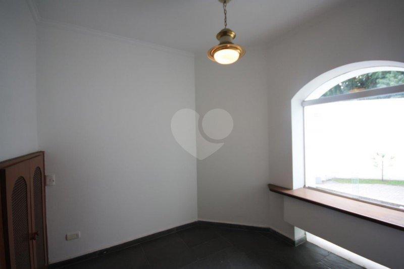 Venda Casa São Paulo Vila Madalena REO57288 21