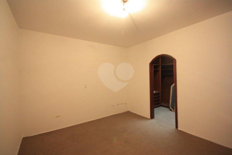 Venda Casa São Paulo Vila Madalena REO57288 27