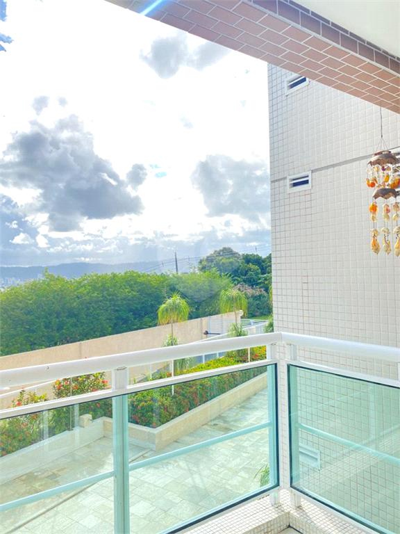 Aluguel Duplex Guarujá Parque Enseada REO573105 6