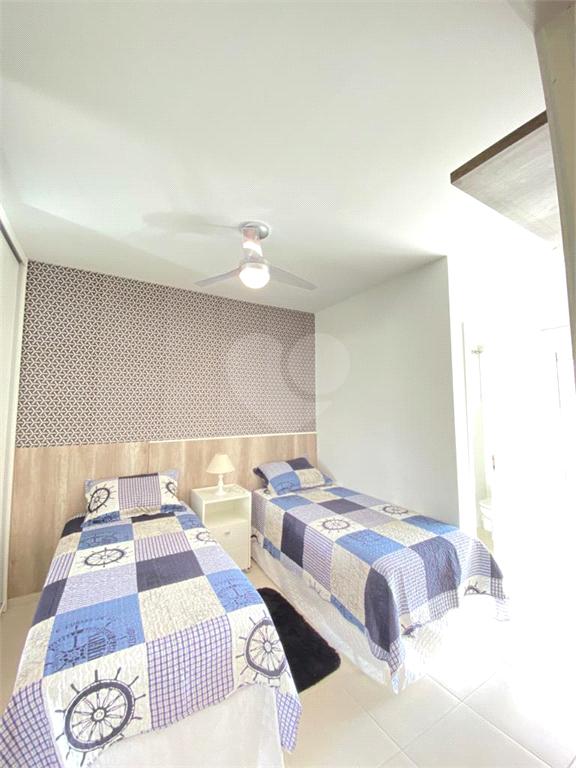 Aluguel Duplex Guarujá Parque Enseada REO573105 36