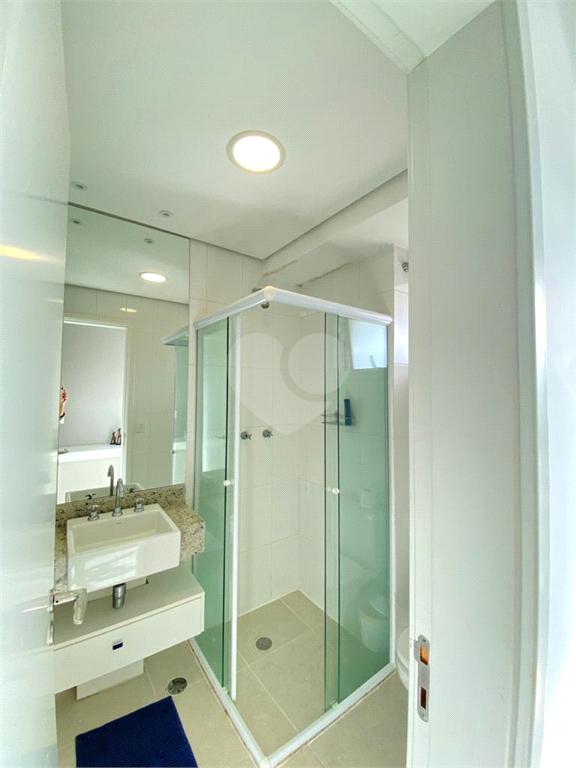 Aluguel Duplex Guarujá Parque Enseada REO573105 24