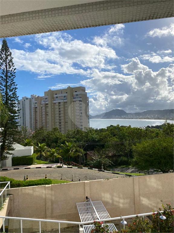 Aluguel Duplex Guarujá Parque Enseada REO573105 29
