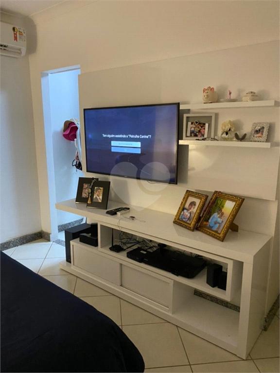 Venda Apartamento Salvador Itaigara REO573135 24