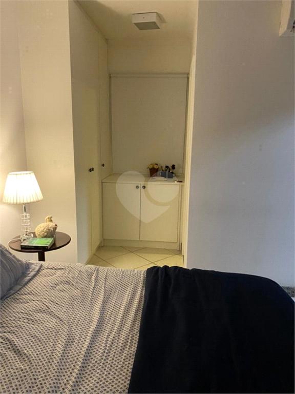 Venda Apartamento Salvador Itaigara REO573135 22