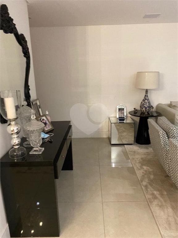 Venda Apartamento Salvador Itaigara REO573135 10