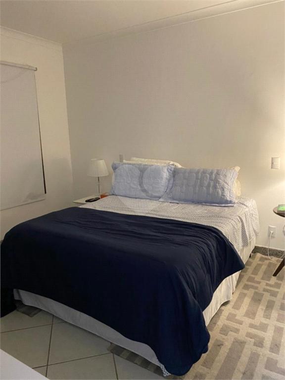 Venda Apartamento Salvador Itaigara REO573135 21