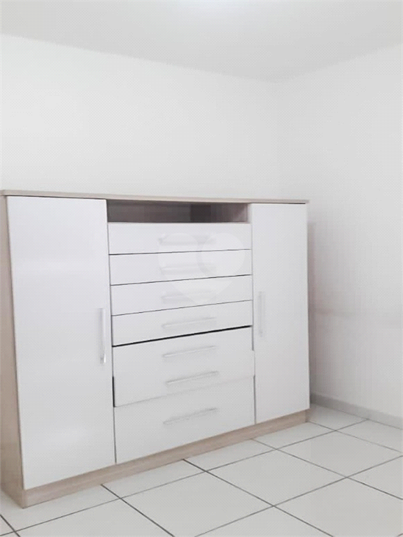 Venda Loft Santos Boqueirão REO573185 13
