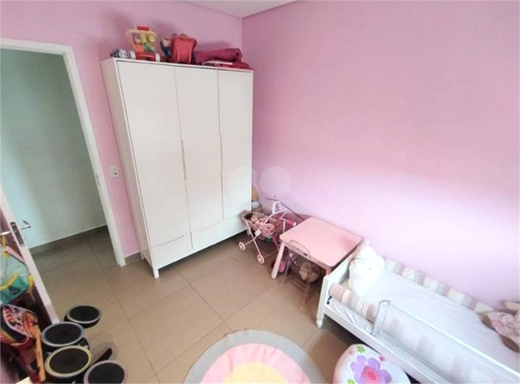 Venda Apartamento Santos Ponta Da Praia REO573732 2
