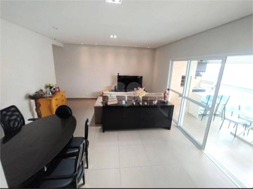 Venda Apartamento Santos Ponta Da Praia REO573732 28