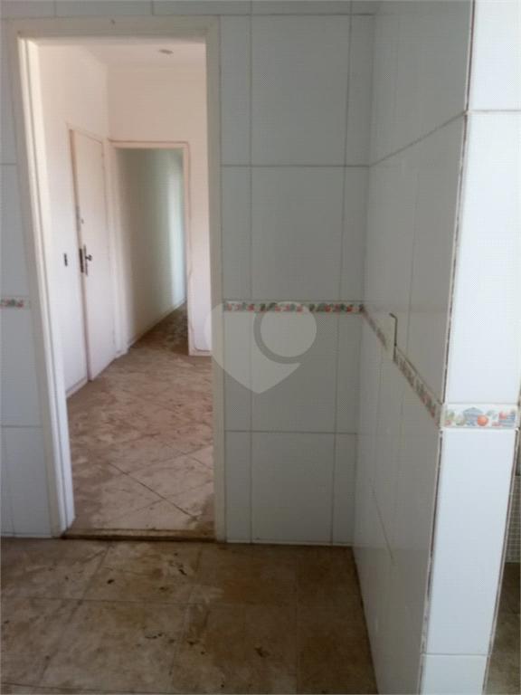Venda Apartamento Rio De Janeiro Engenho Novo REO573814 12