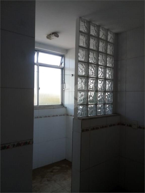 Venda Apartamento Rio De Janeiro Engenho Novo REO573814 6