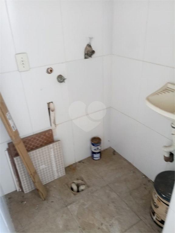 Venda Apartamento Rio De Janeiro Engenho Novo REO573814 11