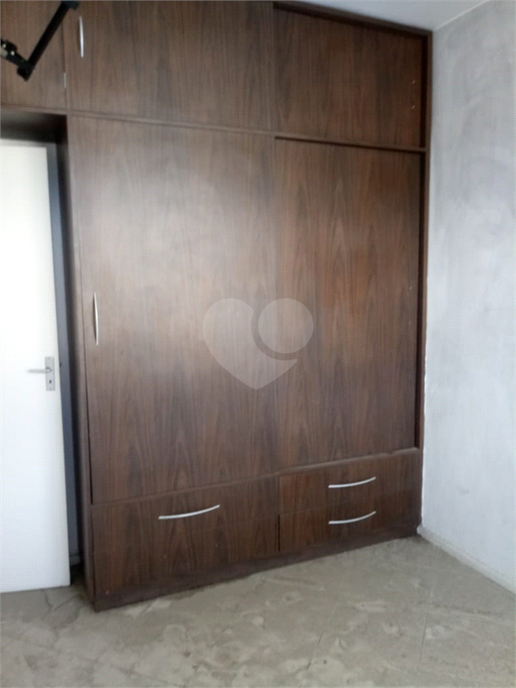 Venda Apartamento Rio De Janeiro Engenho Novo REO573814 16