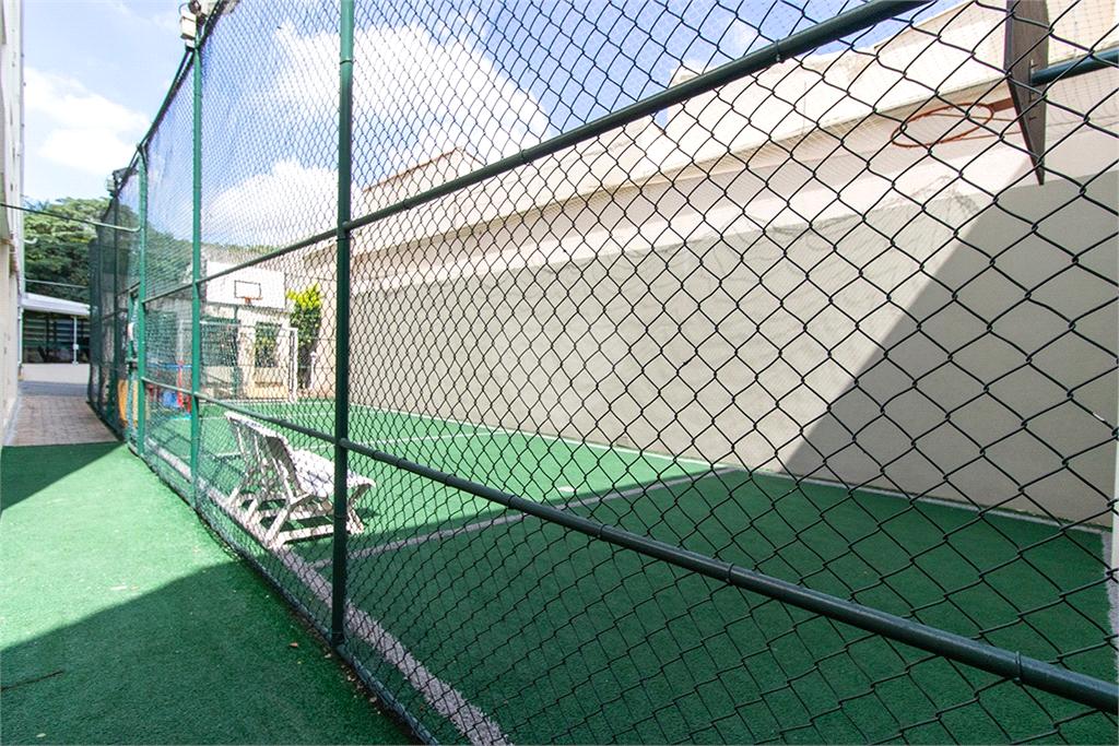 Venda Apartamento São Paulo Pinheiros REO573837 24