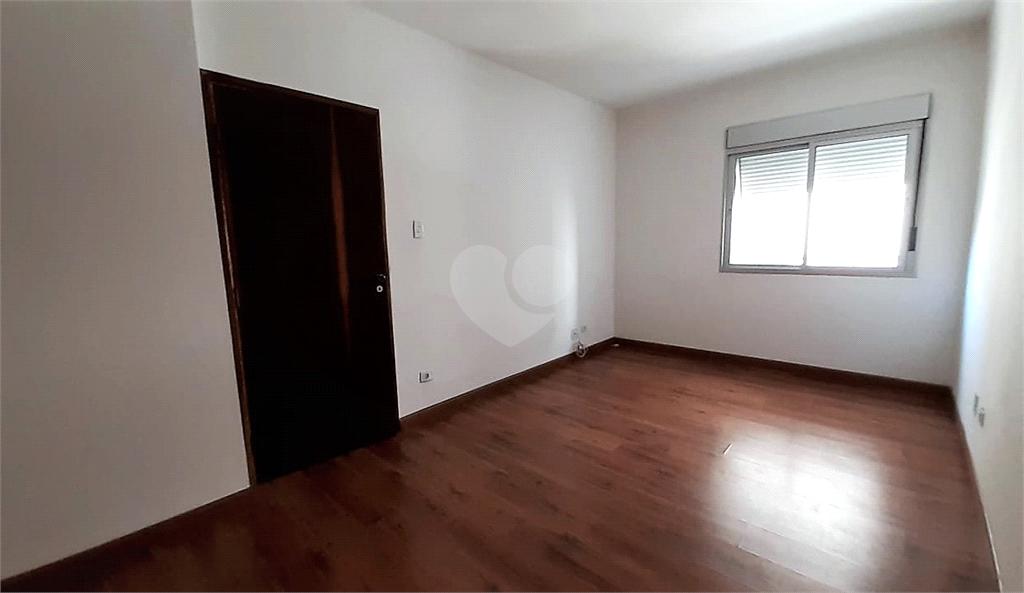 Venda Apartamento São Paulo Pinheiros REO573837 13