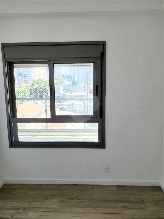 Venda Apartamento São Paulo Pinheiros REO573890 17