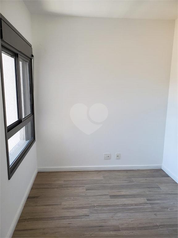 Venda Apartamento São Paulo Pinheiros REO573890 12