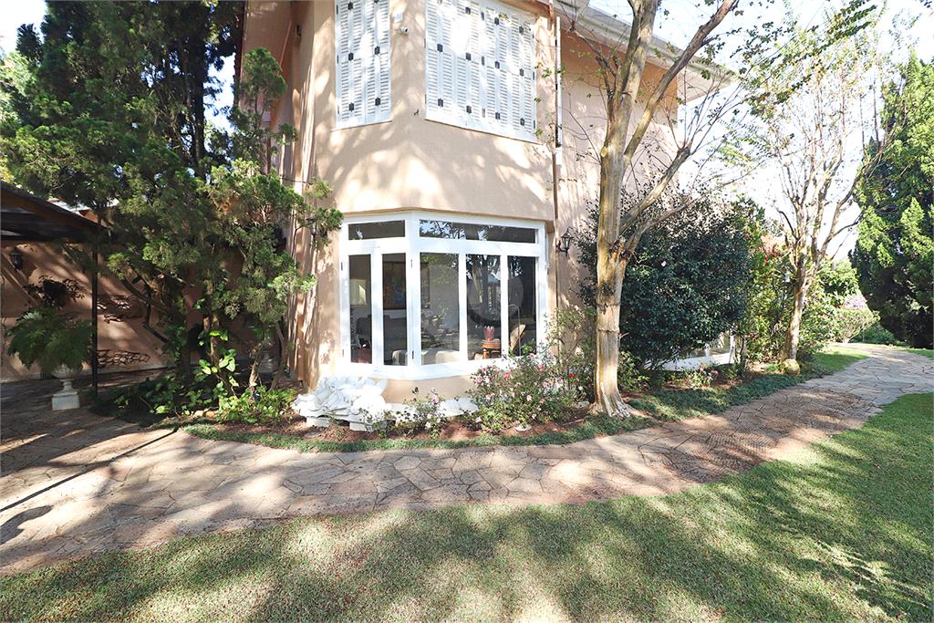 Venda Casa São Paulo Jardim Sílvia (zona Oeste) REO573921 6