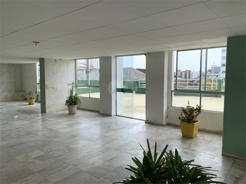 Venda Apartamento Salvador Engenho Velho De Brotas REO573990 22