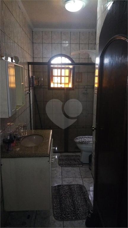 Venda Casa São Paulo Vila Medeiros REO574242 15