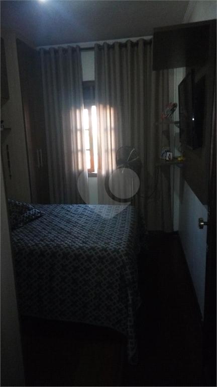 Venda Casa São Paulo Vila Medeiros REO574242 4