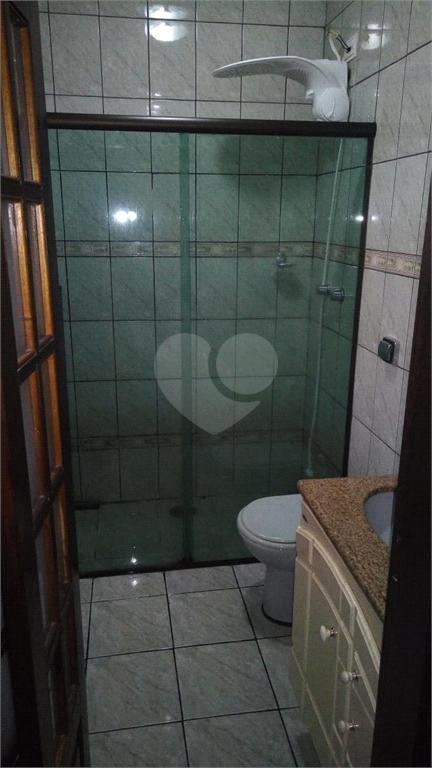 Venda Casa São Paulo Vila Medeiros REO574242 21